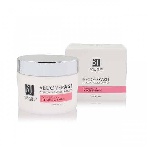 RecoverAge Neo Shape Body
